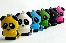 d-panda.png