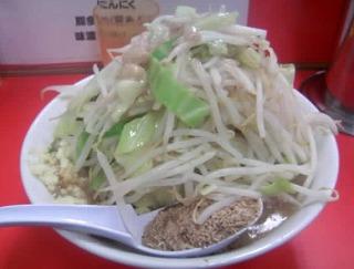 takemaru0316.jpg