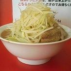 takemaru5.jpg