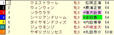 makiko.jpg